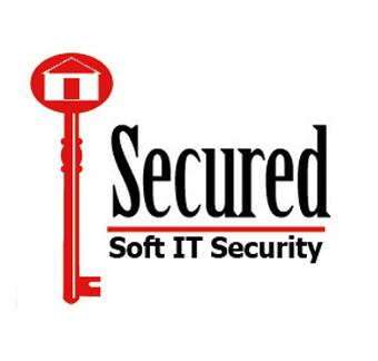 Secured_Software_in_Bangladesh