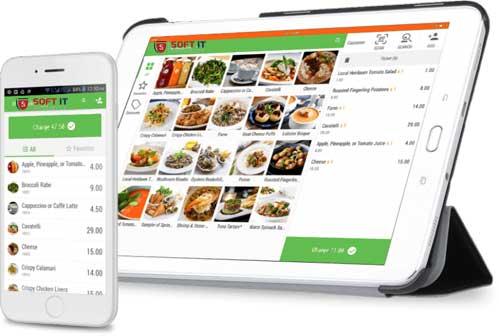 Restaurant Management Software in Bangladesh