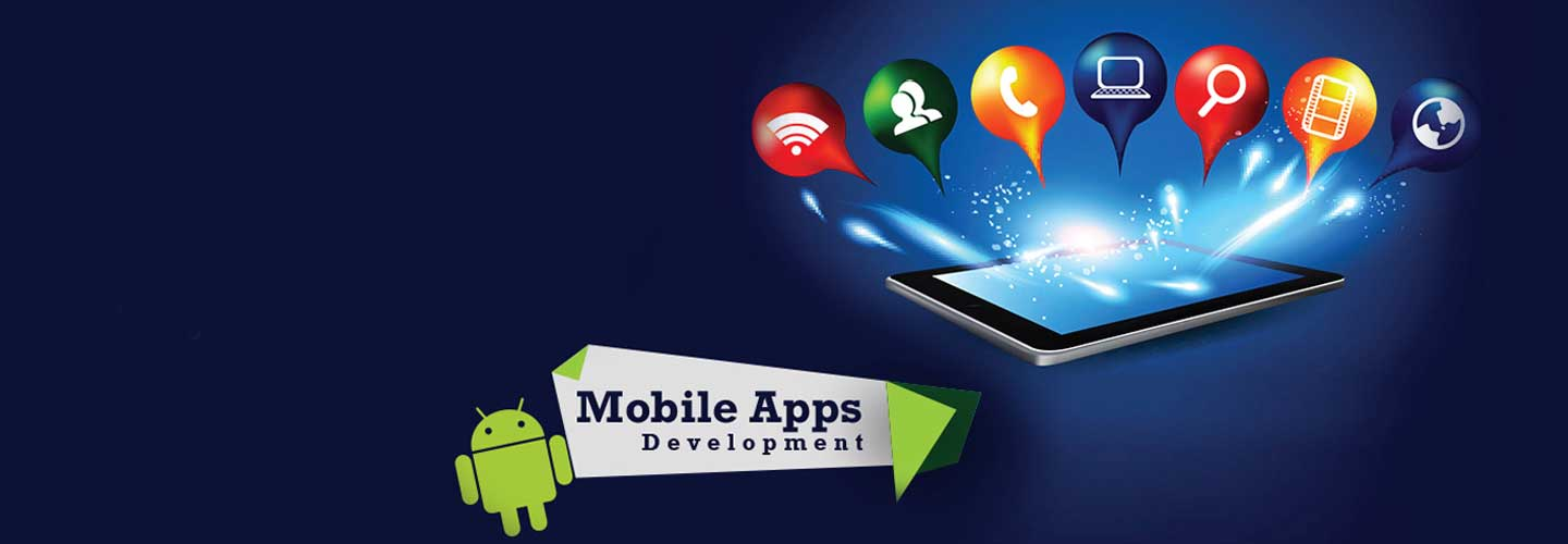 android apps developer in bangladesh